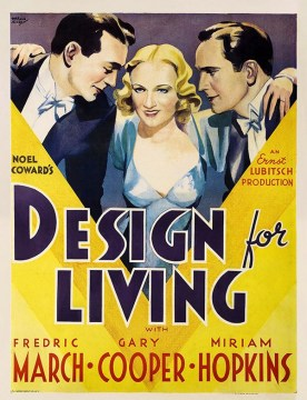 Design for living-60x80