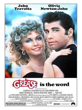 Grease-60x90