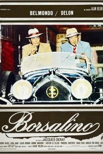 Borsalino - 1970
