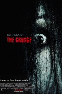 Grudge (The)  - 2004
