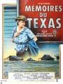 Mémoires du Texas - 1985
