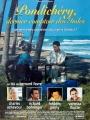 Pondichéry, dernier comptoir des Indes - 1996