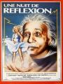 Une nuit de reflexion - 1985
