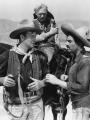 Fils du désert (Le) - 1948