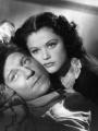 Bête humaine (La) - 1938