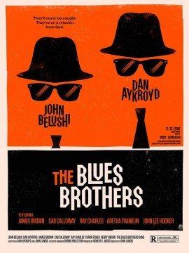 Blues-brothers-60x80