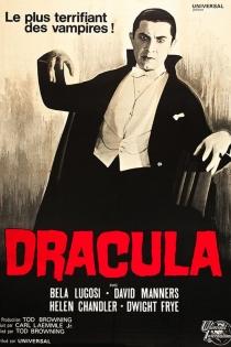 Dracula - 1931
