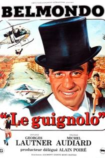 Guignolo (Le) - 1980
