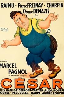 César - 1936
