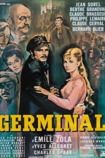 Germinal - 1962