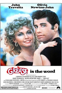 Grease - 1978