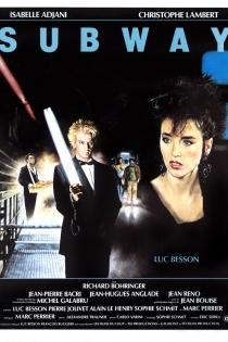 Subway - 1985