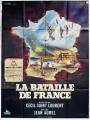 Bataille de France (La) - 1964