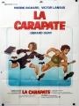 Carapate (La) - 1978