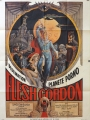 Flesh Gordon - 1975