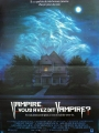 Vampire, vous avez dit vampire ? - 1985