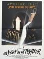 Yeux de la terreur (Les) - 1981