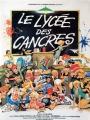 Lycée des cancres (Le) - 1979