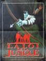 Loi de la jungle (La) - 1986