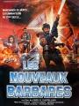 Nouveaux barbares (Les) - 1984