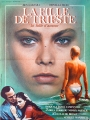Fille de Trieste (La) - 1982