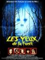 Yeux de la forêt (Les) - 1980