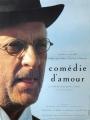 Comédie d'amour - 1989