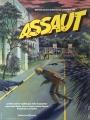 Assaut - 1976