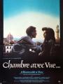Chambre avec vue - 1986