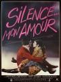 Silence… mon amour (Voices) - 1979