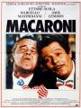 Macaroni - 1985