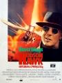 Hudson Hawk gentleman & cambrioleur - 1991