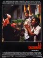 Déchirure (La) - 1984
