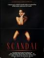 Scandal - 1989