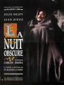Nuit obscure (La) - 1989