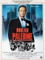 Oublier Palerme - 1989