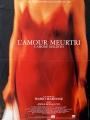 Amour meurtri (L') - 1995