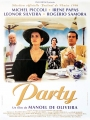 Party - 1996