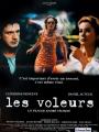Voleurs (Les) - 1996