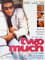 Two much - 1995