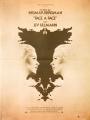 Face à face - 1976