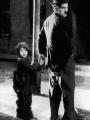 Kid (Le) - 1921