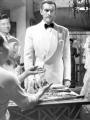 Lettre (La) - 1940