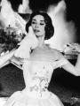 Drôle de frimousse  - 1957