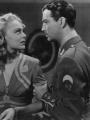 Valse dans l'ombre (La) - 1940