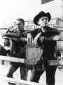 7 mercenaires (Les) - 1960