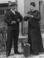 Grande bagarre de Don Camillo (La) - 1955