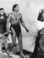 Tarzan trouve un fils - 1939