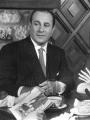 Tourments - 1953