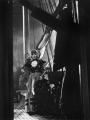 Belle ensorceleuse (La) - 1941
